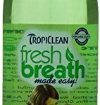 Tropiclean-Fresh-Breath-Water-Additive-473-ml-0