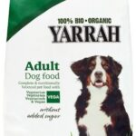 Yarrah-Organic-Vegetarian-Dog-Food-10-Kg-0