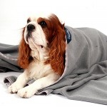 Dog Blankets, Dog Towels