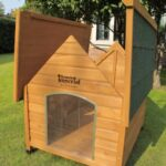 Kennels-Imperial-Medium-Wooden-Sussex-Dog-Kennel-With-Removable-Floor-For-Easy-Cleaning-B-0-2
