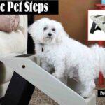 Carol-Wright-Gifts-Portable-Folding-Plastic-Pet-Steps-0