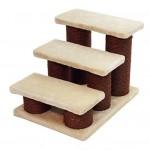 Kerbl-Easy-Climb-Animal-Steps-35-cm-45-cm-0