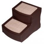Pet-Gear-Easy-Step-II-X-Small-Chocolate-Cream-0