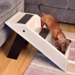 Portable-Pet-Folding-Dog-Cat-Steps-Step-Stairs-Lightweight-0