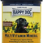 Happy-Dog-Multi-Vitamin-Mineral-Supplement-1-kg-0