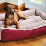 Luxury-Fleece-Cradle-Dog-Bed-Size-Large-0-0