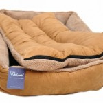 Luxury-Fleece-Cradle-Dog-Bed-Size-Large-0-11