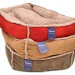 Luxury-Fleece-Cradle-Dog-Bed-Size-Large-0-12
