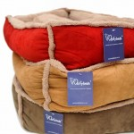 Luxury-Fleece-Cradle-Dog-Bed-Size-Large-0-5