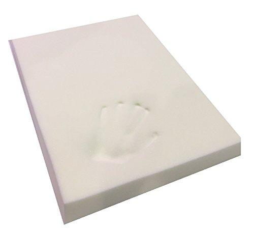 Memory Foam offcut