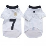 PAWZ-Road-Pet-Dog-Soccer-Clothes-Puppy-Football-T-shirt-Dog-Sweater-for-England-Home-Sport-Jersey-0
