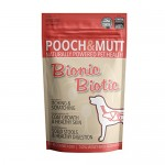 Pooch-and-Mutt-Supplement-for-Dogs-0