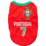 Animally-Portugal-Shirt-for-Dogs-Football-Dog-Pet-Clothes-Shirt-Apparel-0