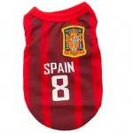 Animally-Spain-Jersey-for-Dogs-Football-Dog-Pet-Clothes-Shirt-Apparel-0
