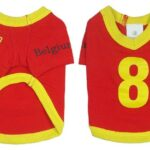 Belgium-Dog-Football-T-Shirt-6-Sizes-0