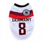 Outaking-Worldcup-Pet-Clothes-Dog-Vest-Bigsmall-Dog-Football-Jersey-8-colors-10-sizes-0