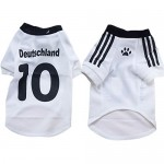 Pawz-Road-2014-Soccer-World-Cup-Pet-Football-T-shirt-Dog-Sweater-Sport-Jersey-for-Germany-Deutschland-0