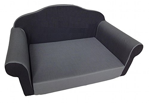 Dog sofa / cat sofa, can be folded out, dog bed