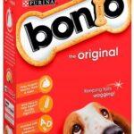 Bonio The Original 650 g (Pack of 5)
