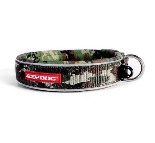 EzyDog Neo Dog Collar Camouflage