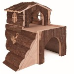 Dog House dog accessories
