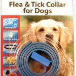 Beaphar Dog Flea & Tick Collar